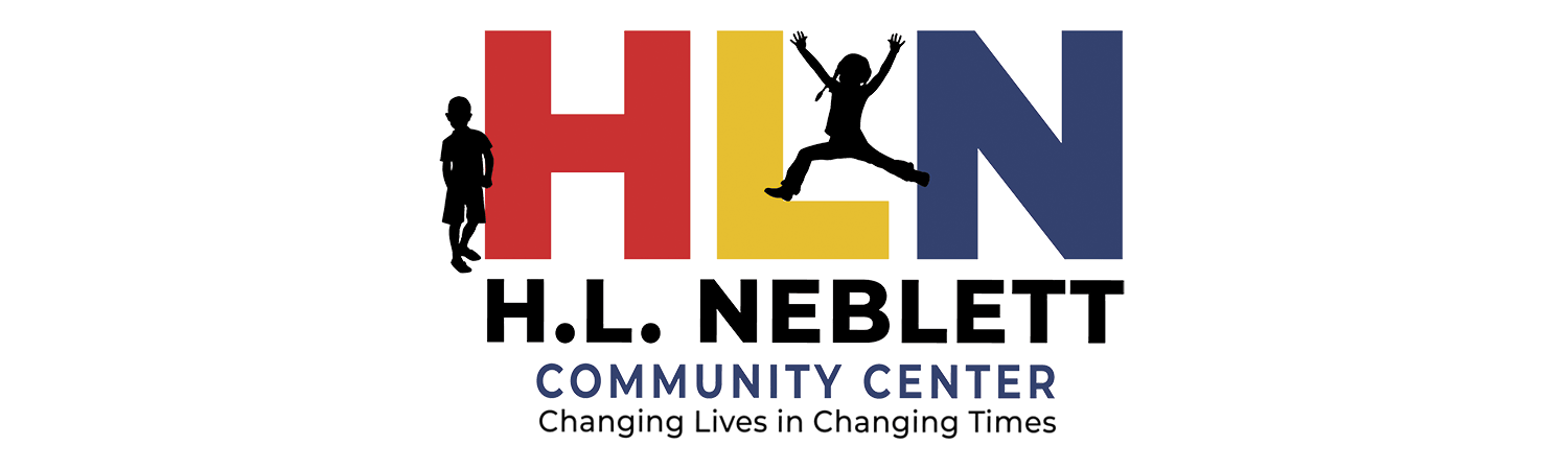 H.L. Neblett Community Center